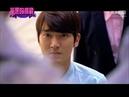Не сдавайся! Skip Beat! Hua Li De Tiao Zhan FIN 15 серия Заключительная