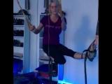 Полезные упражнения для осанки, растяжки и мышц спины