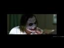 Tёмный Pыцаpь (2008) | КиноПоиск 8,5 из 10 | IMDb 9 из 10