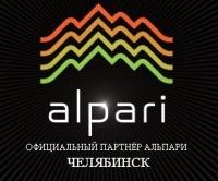 Альпари челябинск