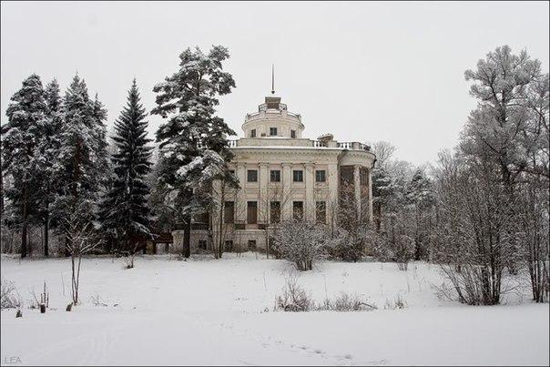Фото №456239036 со страницы Насти Богдановой