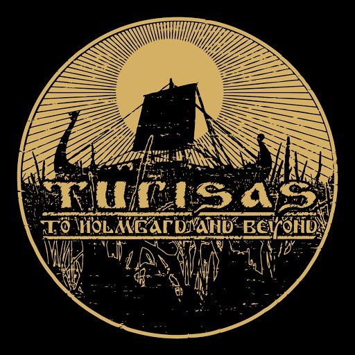 Turisas альбом To Holmgard And Beyond