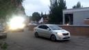 АВТОПРОБЕГ СМОЛЕНСКО-БЕЛОРУССКОЙ АВТОНОМИИ-19-07-18