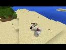 Prodigal Game Minecraft pe