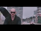 Erdi Gökçek feat. Her Neyse - Çok Yakınımda
