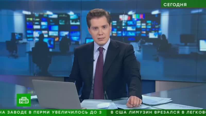 Как только в России заговорили из телевизора о понижении цен, нужно готовиться к их повышению. Это уже стало закономерностью.