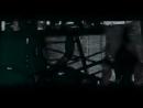 Вся доброта Честера Беннингтона в одном видео