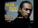 Sean Paul - Temperature ft.mp4
