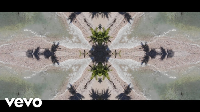 ZAYN - Stand Still (Official Video)