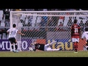 Flamengo 0 x 0 Figueirense (17/11/2011)