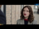 СТЫД Франция SKAM France 2 сезон 5 серия