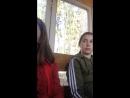 Мариша Титова — Live