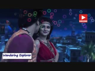 Sauda hai dil ka__Aladdin __Hindi Love Song __Siddharth Nigam __Avneet Kaur __ S
