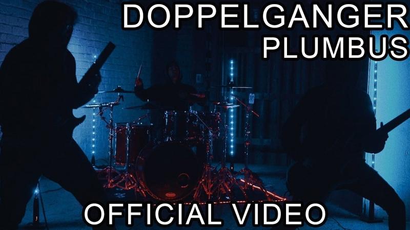 Doppelganger Plumbus Official Music Video