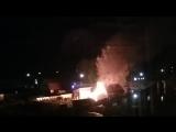 Пожар_на_Парковой_25.09.18