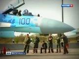 Украинские подонки-лётчики: кто бомбит и расстреливает мирных людей с самолётов. Имена многих из них уже известны.