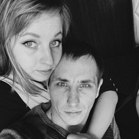 Аня Ильчук