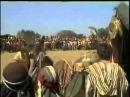 Filmes Gedeão E Os 300 Guerreiros biblico completo DUBLADO