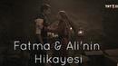 Fatma Ali'nin Hikayesi || Mehmetçik Kutlu Zafer || XSMP