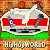 █ HipHopWORLD[HHW] Group █