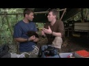 New Species of CusCus - Lost Land of the Volcano Highlight Episode 3 - BBC One