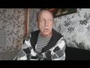 Алексей про курорт.mp4