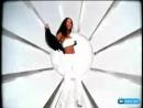 Toni Braxton - He wasn't man enough for me