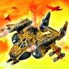 Турнир WarGame- Мир стратегий и фэнтeзи