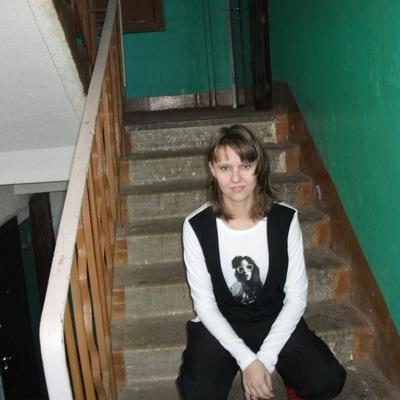 Марина Муранова, 10 ноября , Павловский Посад, id108067049