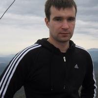 Аватар Димы Димы