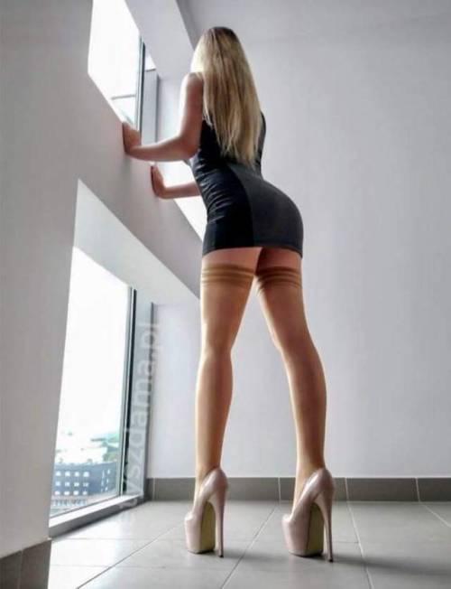 Prostituierte aus Allendorf (Lumda)