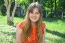Катюша Краснова фото #41