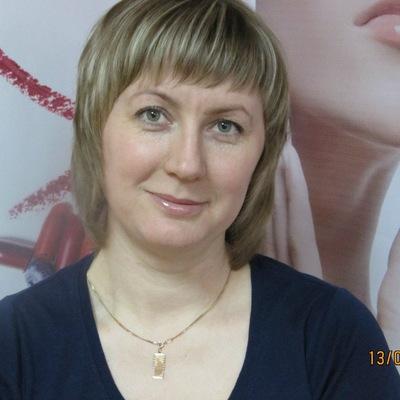 Надя Никишина, 14 сентября 1998, Заводоуковск, id119976179