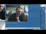 лучшая программа для веб камеры ip с датчиком движения