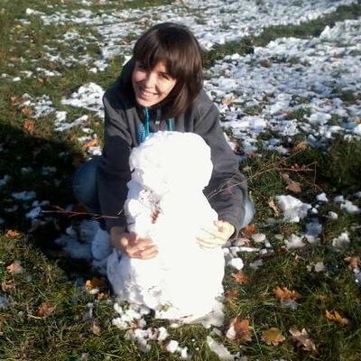 Екатерина Богомазова, 7 ноября 1999, Тольятти, id164444693