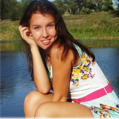 Луиза Исмоилова, 27 сентября 1996, Новокуйбышевск, id141948694
