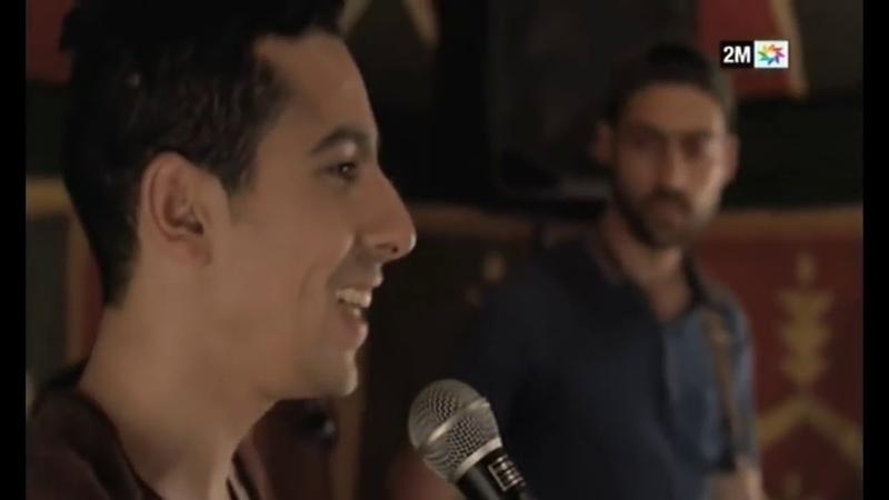 جديد المغني Disk hyati - Ya 9albi Fayçel Azizi