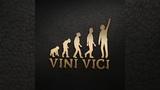 Vini Vici - Best of Megamix 2018