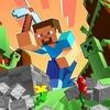 Minecraft PE [0.10.0. build 2] все для MCPE