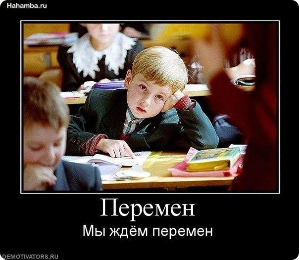 http://cs306707.vk.me/v306707443/72ff/af1fcD9YwtI.jpg