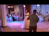 Свадебный рэп. Екатерина