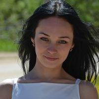 Аватар Olga Gabova