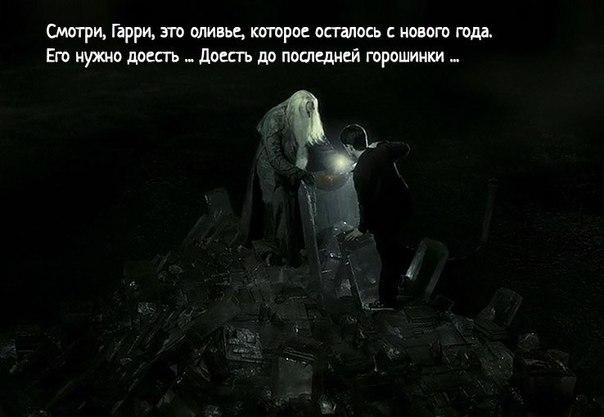 https://pp.vk.me/c543100/v543100423/e0a3/yJyWcU-gN_0.jpg