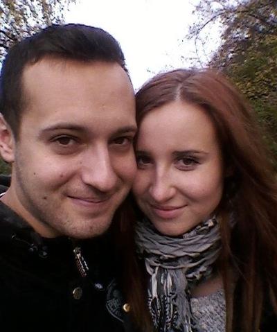 Mariana Matskiv, Хмельницкий, id178063888