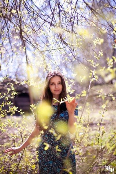 Лиза Таймут, 6 мая , Донецк, id220183090