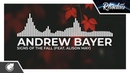 Andrew Bayer - Signs Of The Fall (feat. Alison May) (Extended Mix)