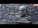 Փարաջանովի թիֆլիսյան հետքերով | Traces of Parajanov in Tbilisi