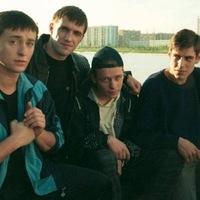 Александр Назаров, 18 апреля , Санкт-Петербург, id169646125