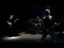Devoid - Brahma Weapon (Official Music Video)