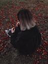Анастасия Кот фото #41